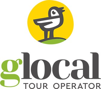 G.local Tour Operator